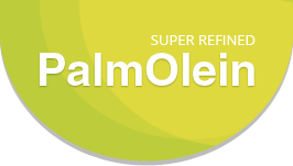 super palm olein